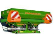 Розкидач добрив AMAZONE ZA-M 1001 з дисками 18-24 м | t-i-t.com.ua