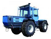 Трактор ХТЗ-150К-09.172.01 (ХТЗ-150К-09) | t-i-t.com.ua