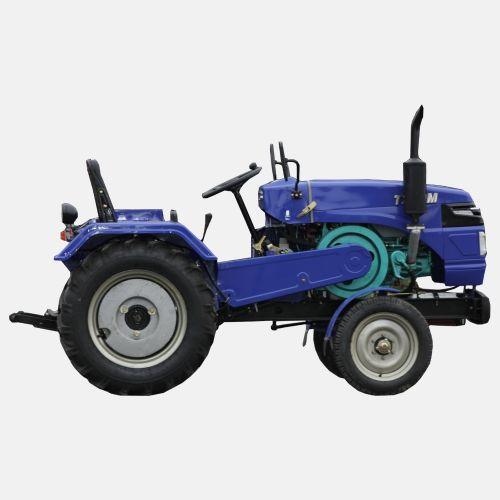 Трактор T 24PMH   t-i-t.com.ua