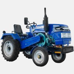 Трактор T 24PMH