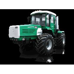 Трактор ХТА-250-13 Слобожанець TAD 721VE 265 к.с.