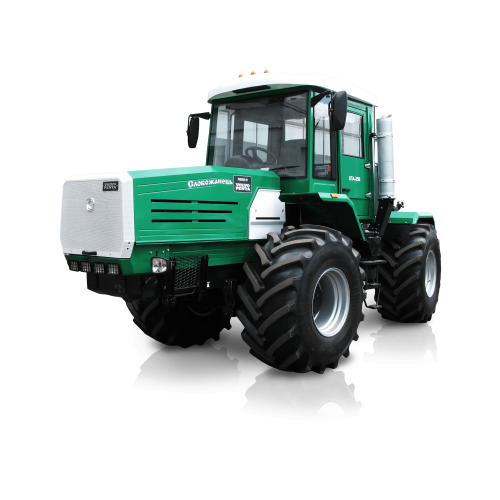 Трактор ХТА-250-13 Слобожанець TAD 721VE 265 к.с. | t-i-t.com.ua