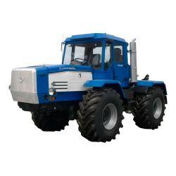 Трактор ХТА-200В-1 Слобожанец (двигун - ЯМЗ-238M2, 240 к.с.)