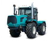Трактор ХТЗ-243К.20 | t-i-t.com.ua