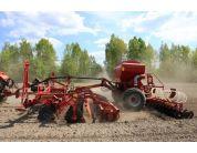АПП-6Д Агрегат ґрунтообробний посівної | t-i-t.com.ua