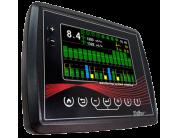 Панель оператора Helios-04 до системи контролю висіву | t-i-t.com.ua