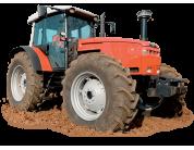 Трактор Same Laser 150 | t-i-t.com.ua