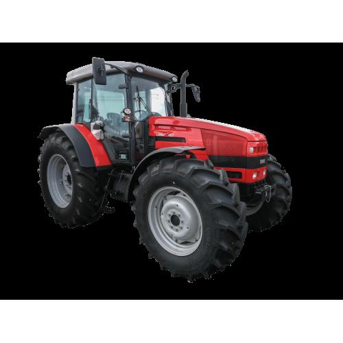 Трактор Same Laser 115   t-i-t.com.ua
