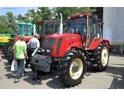 Трактор ЮМЗ-10264Н з двигуном Deutz | t-i-t.com.ua