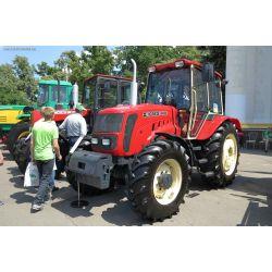 Трактор ЮМЗ-10264Н з двигуном Deutz