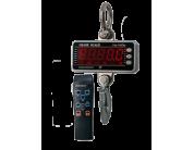 Ваги кранові 1000 кг OCS-OCS-S1 | t-i-t.com.ua
