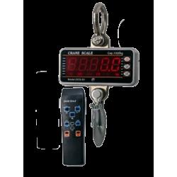 Ваги кранові 1000 кг OCS-OCS-S1