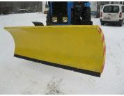 Відвал снігоприбиральний СВ-2,5 | t-i-t.com.ua
