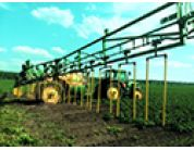 Догляд за посівами та садом | t-i-t.com.ua