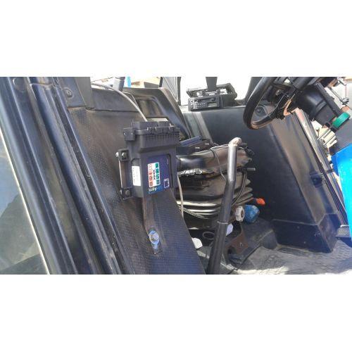 SteerReadyDrive (з заводською подготовкою) | t-i-t.com.ua