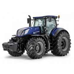 Трактор New Holland Т7.315