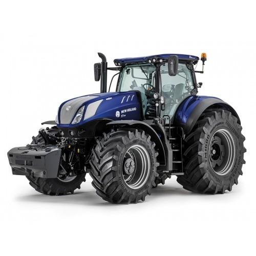 Трактор New Holland Т7.315   t-i-t.com.ua