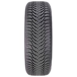 Шина 175/65 R14 GOODYEAR ULTRA GRIP 8