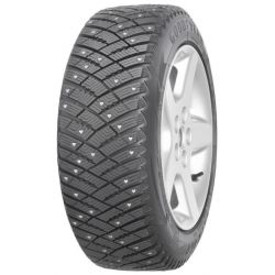 Шина 175/65 R14 GOODYEAR ULTRA GRIP ICE