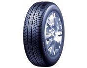 Шина 175/60 R14 79T Michelin ENERGY E3A | t-i-t.com.ua