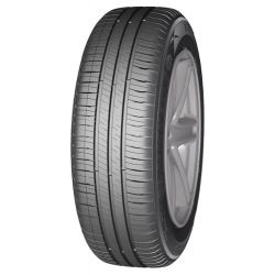 Шина 195/60 R15 88H Michelin ENERGY XM2