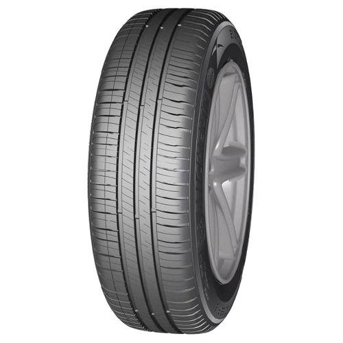 Шина 175/65 R14 82T Michelin ENERGY XM2 | t-i-t.com.ua
