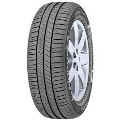 Шина 185/65 R14 86T Michelin ENERGY SAVER GRNX MI
