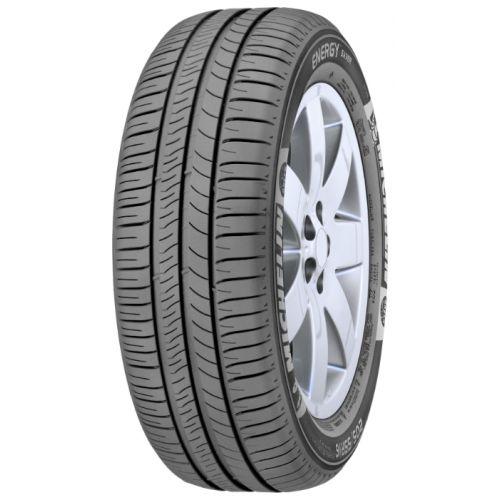 Шина 185/65 R14 86T Michelin ENERGY SAVER GRNX MI | t-i-t.com.ua