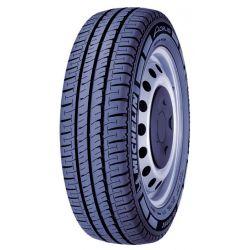 Шина 195 R14C 106/104R Michelin Agilis +