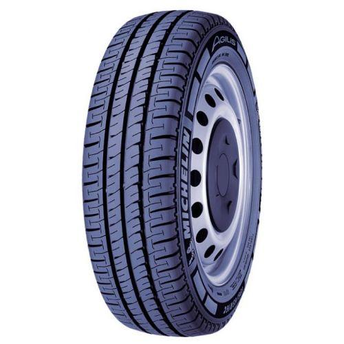 Шина 195 R14C 106/104R Michelin Agilis + | t-i-t.com.ua