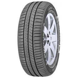 Шина 195/65 R15 91H Michelin ENERGY SAVER
