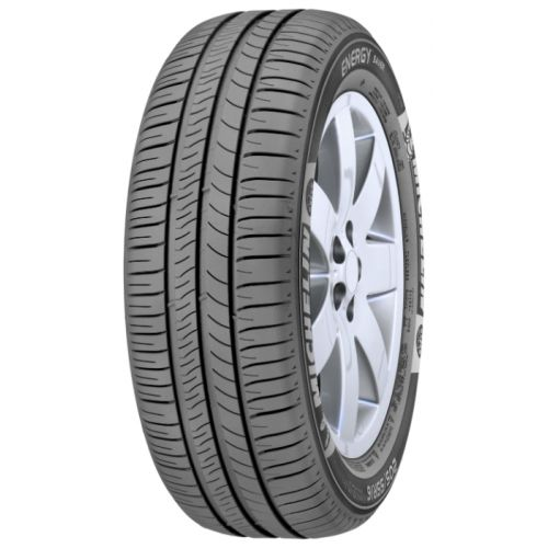 Шина 195/65 R15 91H Michelin ENERGY SAVER | t-i-t.com.ua