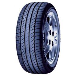 Шина 205/60 R16 92V Michelin PRIMACY HP GRNX MI