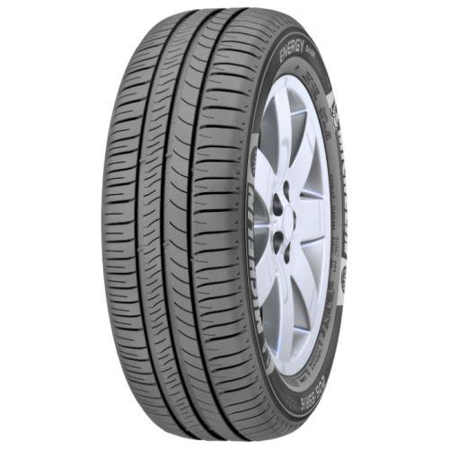 Шина 205/65 R15 94T Michelin ENERGY SAVER GRNX MI | t-i-t.com.ua