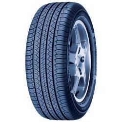 Шина 215/60 R16 95H Michelin LATITUDE TOUR HP