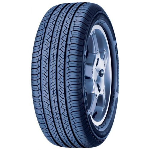 Шина 215/60 R16 95H Michelin LATITUDE TOUR HP | t-i-t.com.ua