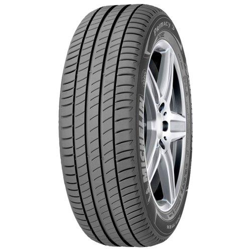 Шина 215/55 R17 94W Michelin PRIMACY 3 | t-i-t.com.ua