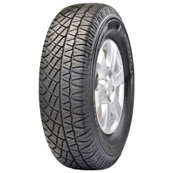 Шина 245/70 R16 111H Michelin LATITUDE CROSS