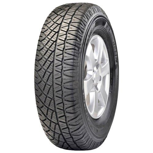 Шина 245/70 R16 111H Michelin LATITUDE CROSS | t-i-t.com.ua