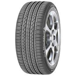 Шина 235/60 R18 103H Michelin LATITUDE TOUR HP