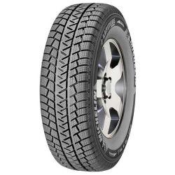 Шина 235/60 R16 100T Michelin LATITUDE CROSS MI