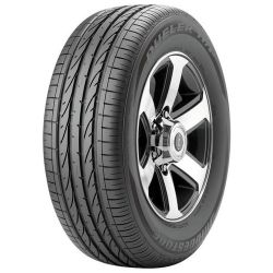 Шина 235/60 R16 100H Bridgestone Dueler H/P Sport