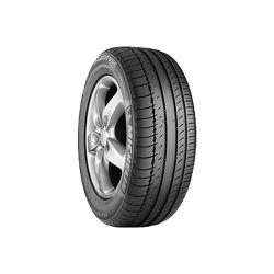 Шина 235/55 R19 101W Michelin LATITUDE SPORT