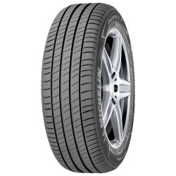 Шина 235/45 R18 98W Michelin PRIMACY 3