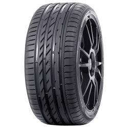 Шина 235/45 R17 97Y Michelin PILOT SPORT 3