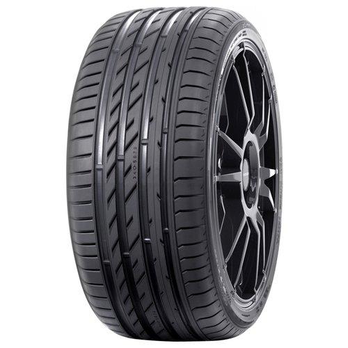 Шина 235/45 R17 97Y Michelin PILOT SPORT 3 | t-i-t.com.ua