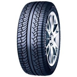Шина 275/40 R20 102W Michelin LATITUDE DIAMARIS *