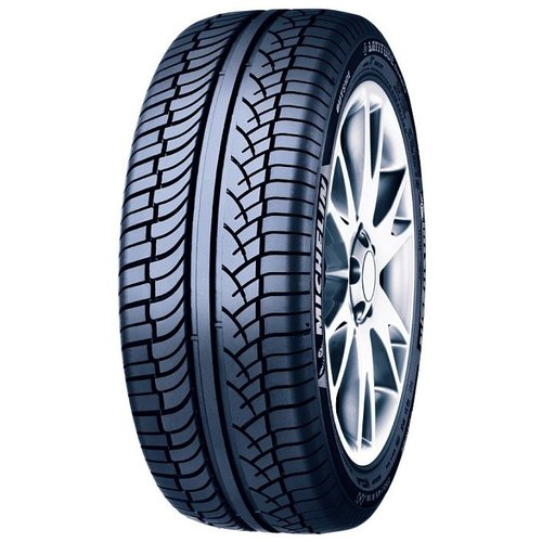 Шина 275/40 R20 102W Michelin LATITUDE DIAMARIS * | t-i-t.com.ua