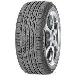 Шина 225/65 R17 102H Michelin LATITUDE TOUR HP