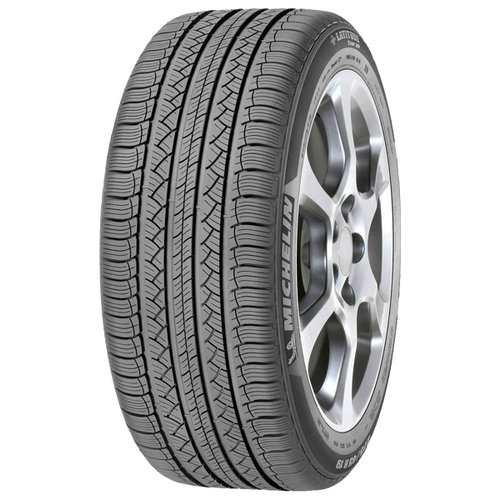 Шина 225/65 R17 102H Michelin LATITUDE TOUR HP | t-i-t.com.ua